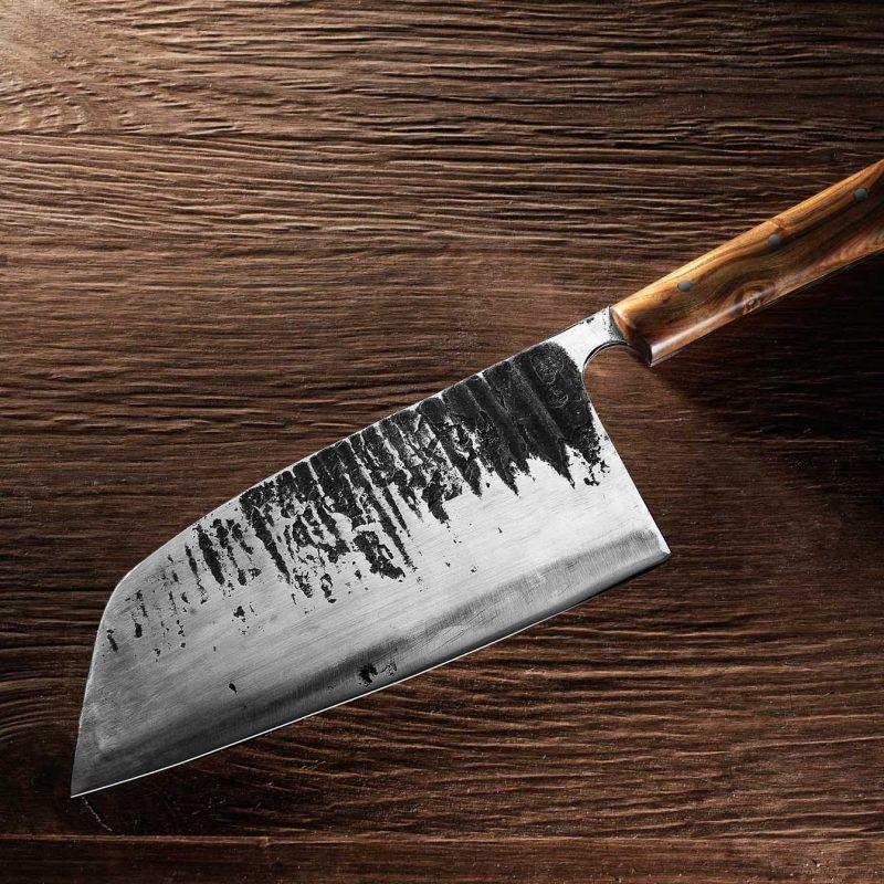 michele massaro fabbro, coltelli chef personalizzati, michele massaro, fabbro coltellinaio, migliori coltelli giapponesi, migliori coltelli italiani