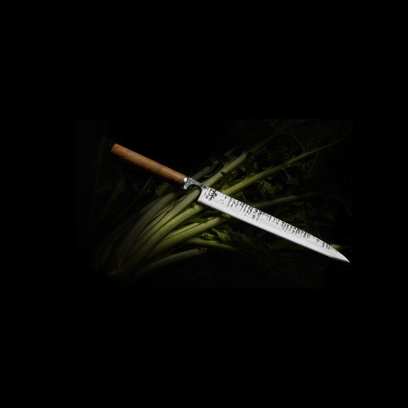 antonia klugmann michele massaro coltello 1