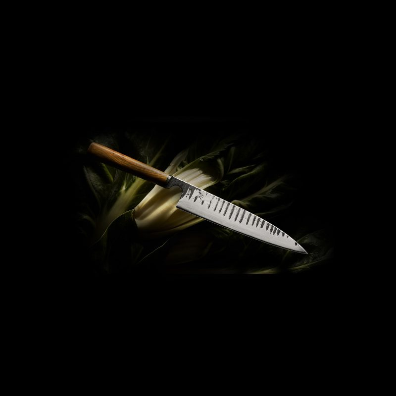 antonia klugmann michele massaro coltello 2