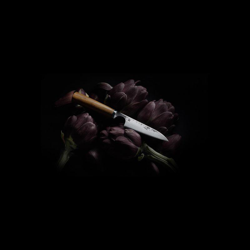 antonia klugmann michele massaro coltello 3