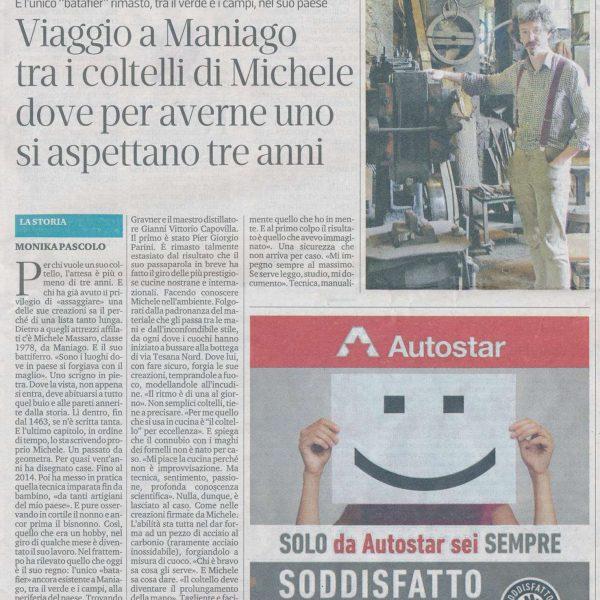 Michele Messaggero_compressed-1